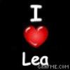 lealebb2