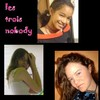 les3nobodys