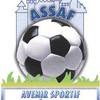 ASSAF2009