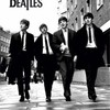 Beatles-4-Ever