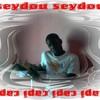 seydounthiam