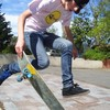 drive-less-skate-more