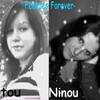 NiNi-and-KaTou