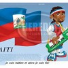 sistah-haitian