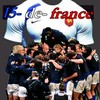 15-de-france