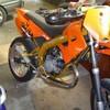 auto-moto83