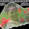skieuse-4-life