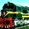 train-oncf-maroc