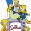 Simpson-Le-prime