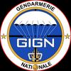 GIGN-Offiicial-Team
