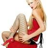 beautygirl2009