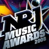 nrj--music-awards