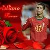 ronaldo071