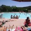 vacances-bergerie-2008