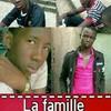 lafamilleivoire