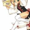 Shikasuke-Girl