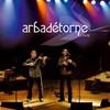 arbadetorne-85