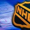hockey--life