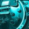 musicbox320