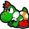 Yoshi306