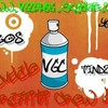 vgcblog