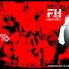 FH-Company