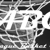 Arsague-Basket