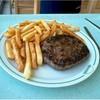 xX-steakfrite-Xx