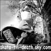 skata-till-death