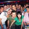 equipe-senas-13