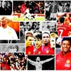 forevermanchesterunited