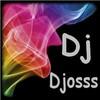 dj-djosss