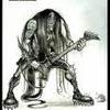 love-rock-blackmetal