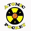 atomic-pocket