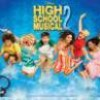 high-school-musical244