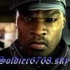 soldier6768