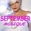 september-musique