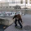 Skate-LR