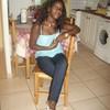 christina-miss-angola