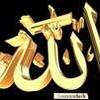 islam0