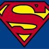 xox-super-man-xox