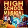 H-SchoolMusical