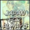 JapanForAlways