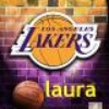 lakers-girl