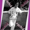 rachid-1992-ig