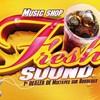 FreshSoundMusic33