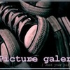picture-galery