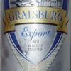 gralsburg-camel