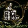 UnderGroundZik97