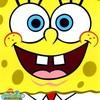 Sponger-BoB-team